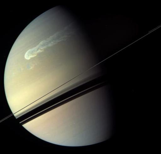 Saturn_storm_feb_6th_2011_lg